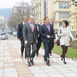 СРБИЈА ПРИМАМЉИВА ЗА ИНВЕСТИТОРЕ
