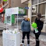 НУРДОРОВА АКЦИЈА ЗА РОДИТЕЉСКУ КУЋУ
