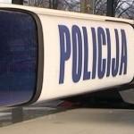 PRIJAVA ZBOG VREĐANJA POLICAJCA
