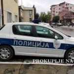 LOPOVI U POŠTI UKRALI 80. 000 DINARA