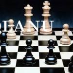 ШАХОВСКИ ВРЕМЕПЛОВ: У СУСРЕТ ПЕДЕСЕТОГОДИШЊИЦИ ПРВОГ МЕЂУНАРОДНОГ  ШАХОВСКОГ ТУРНИРА У ПРОКУПЉУ