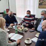 СНАЖНИЈА ЗАИНТЕРЕСОВАНОСТ ДИЈАСПОРЕ ЗА УЛАГАЊА У СРБИЈИ