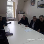 ДИРЕКТОР ПУТЕВА СРБИЈЕ: ПОЧИЊЕ РЕКОНСТРУКЦИЈА ПУТА КОД БАРЛОВА