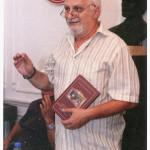 ИН МЕМОРИАМ: МИЉУРКО ВУКАДИНОВИЋ (1953-2021)