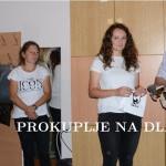 МАРИЈАНА ПАНТИЋ-ЂАК ГЕНЕРАЦИЈЕ У ПОЉОПРИВРЕДНОЈ ШКОЛИ