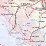 ПОВЕЗУЈУ СЕ ЧЕТИРИ БАЊЕ У СРБИЈИ: РАДИ СЕ НОВИ ПУТ ПРЕКО РАДАН ПЛАНИНЕ