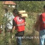 Помоћ за социјално угрожене на прокупачком сеоском подручју