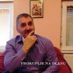 ИН МЕМОРИАМ: ЈОВАН ШЕКАРИЋ