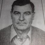 IN MEMORIAM :Tomislav Đorđević – Tomica (1935-2016)