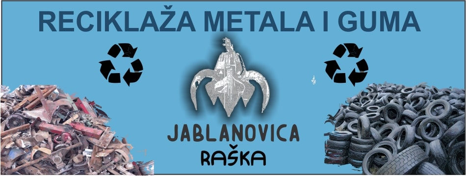 Jablanovica